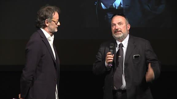 Fabbriche Aperte 2017, al Teatro Chiabrera i vincitori della decima edizione