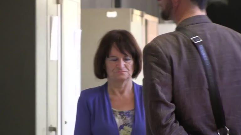 Video: Naufragio Costa Concordia, il Codacons ha aperto lo sportello risarcimenti