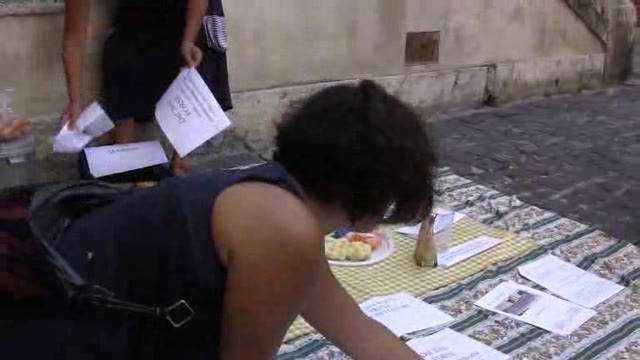 "Video: Primarie Liguria, non si placano le polemiche. Cofferati: ""Andrò in Procura"""