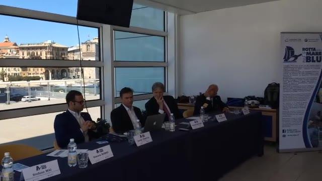 """Video: """"Loano non solo mare"""": giovedì appuntamento con il """"Giro di Verezzi"""""""