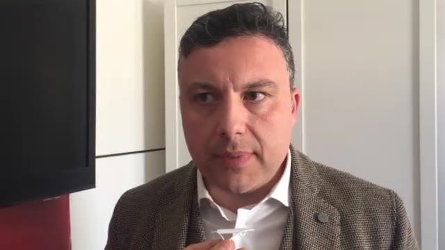 """Ortopedia Albenga, il Policlinico di Monza: """"Piano assunzioni e riapertura in tempi brevi"""""""