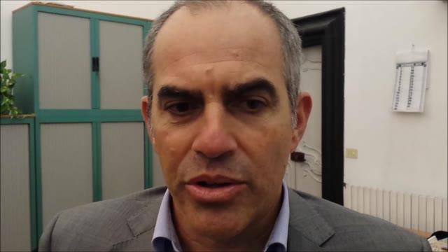 Video: Albenga, politica e cittadini fanno quadrato intorno al suo ospedale