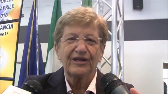 Video: Al Palabeach Village di Spotorno i campionati italiani di beach volley indoor