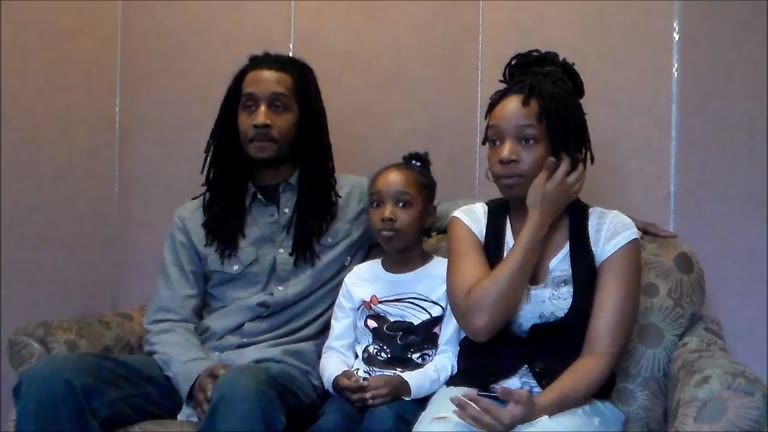 Parental concerns about sickle cell disease