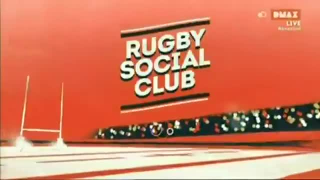 Video: Rugby Varese al Sei Nazioni (in tv)