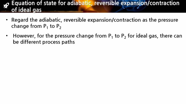 equation of state in thermodynamics pdf