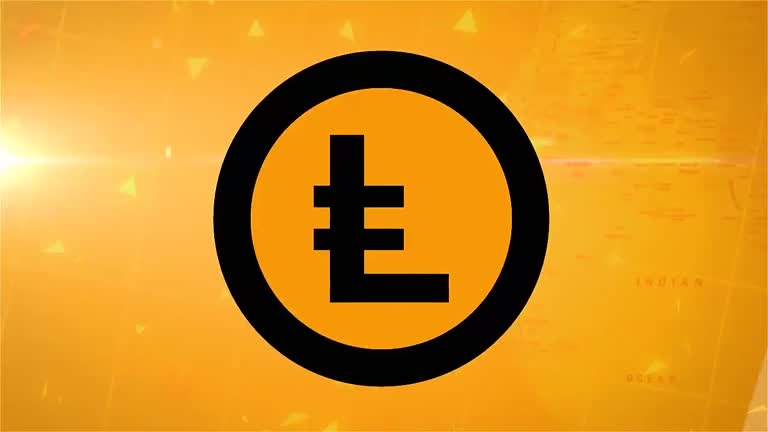 LEOcoin Launch