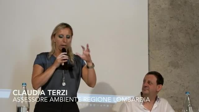 Video: L'intervento sulle sorgenti dell'Olona