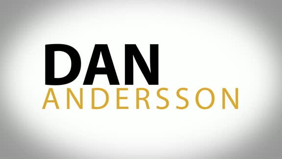 DAN ANDERSSON INTRODUCES LEOCOIN - RUSSIAN