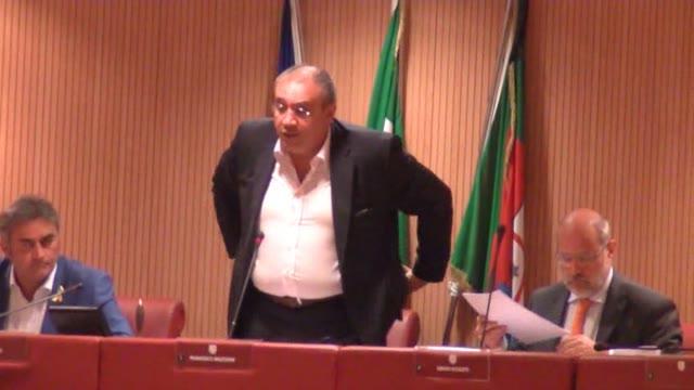 Bruzzone ricorda Gilberto Govi in dialetto
