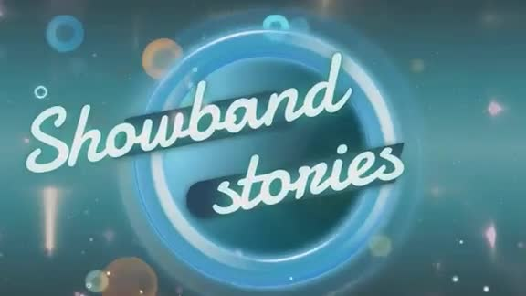 Showband Stories Ep. 2