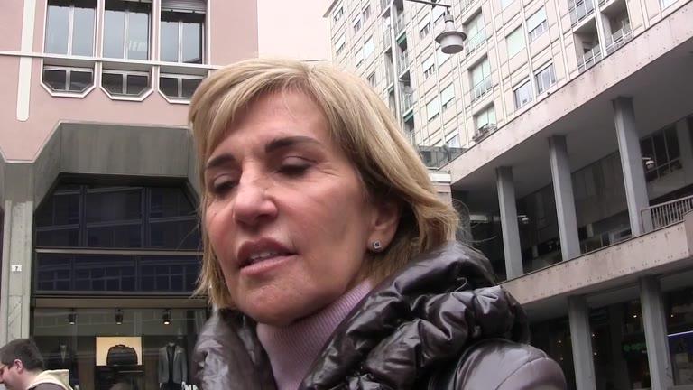 1979-2016: a Genova il ricordo di Guido Rossa