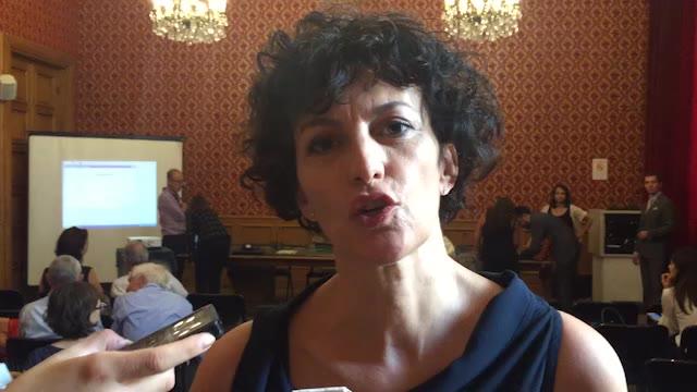 """Leed for Cities"", Savona prima città in Europa"