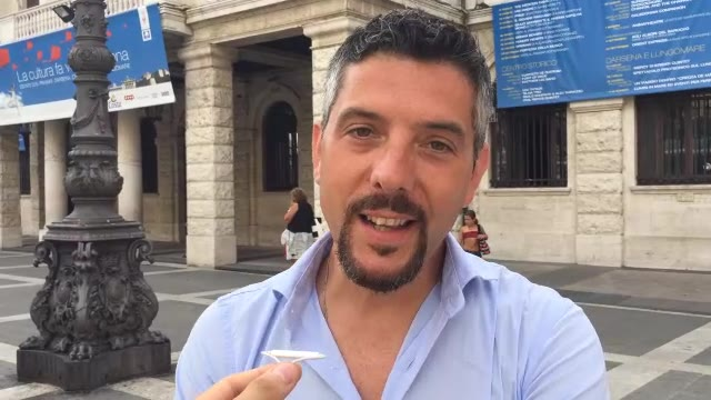 Video: Villa Zanelli, Melis apre alla proposta di Di Tullio