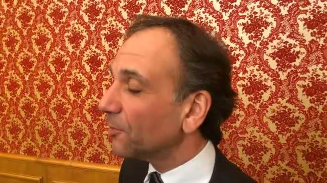 """Video: Primarie Pd a Savona, Berruti a """"ruota libera"""": """"Spero in un clima milanese"""""""