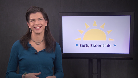 Early Essentials Introduction