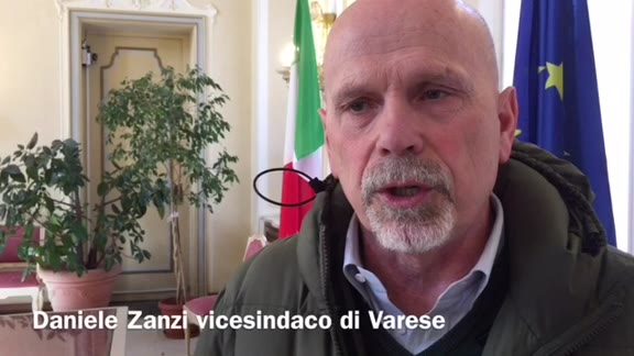 Video: Varese capitale dell'ambiente