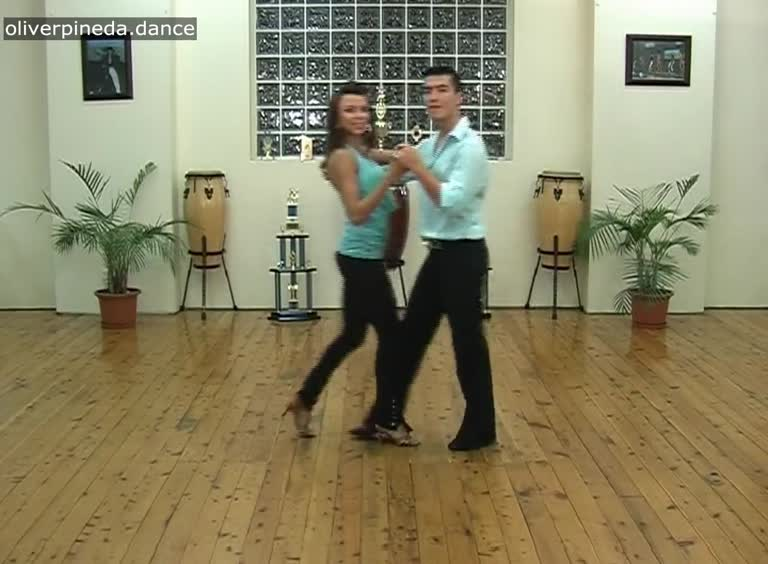 M7 Closed hold partner breakdown and to music