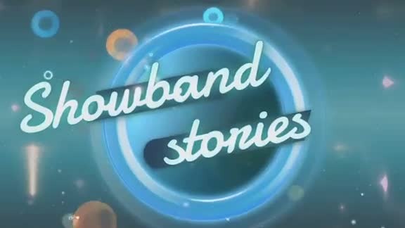 Showband Stories Ep. 1