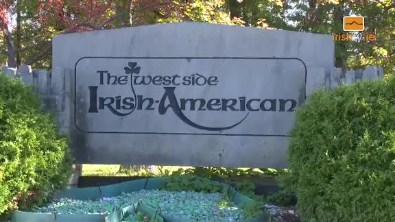 Westside Irish American Centre