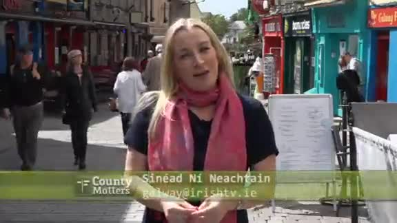 Galway Matters 39