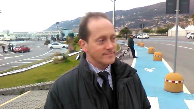 """Andora, per il porto progetto da 15 mln di euro. Il sindaco: """"Più posti barca e potenziamento di commercio e artigianato"""""""