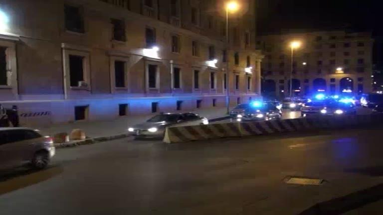 Ndrangheta, il business delle video lottery per agganciare i baristi