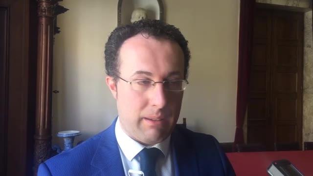 """Savona, il progetto """"Mare di Agrumi"""" pronto al debutto"""