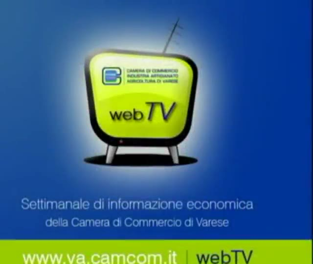 Video: Occhialeria: Workshop Formazione Materiali