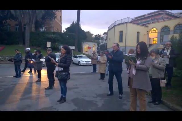 """Video: Bilanci enti locali, Delrio:  """"Dai Comuni importante contributo a migliorare i conti della finanza pubblica"""""""