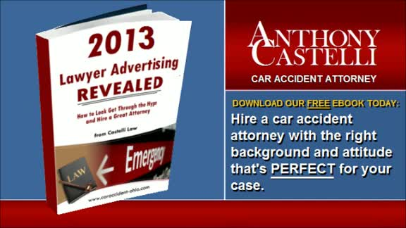 Accident Attorney Hiring Guide