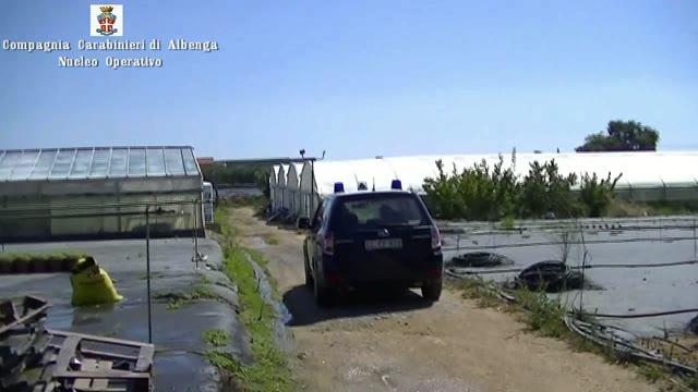 Video: Savona, garantite le attività del consultorio di via Chiappino