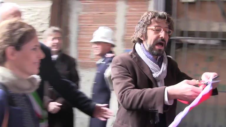 Video: Atp, nuovo incontro il 19 febbraio per scongiurare lo sciopero