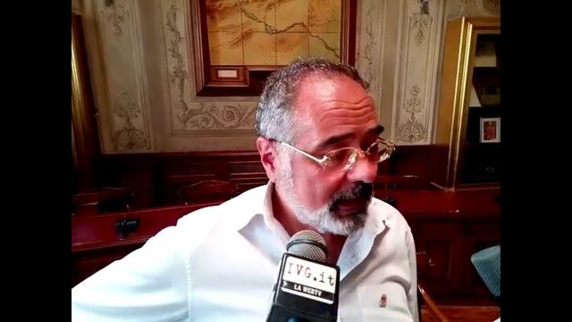 Valerio Massimo Manfredi è l'Inquieto dell'Anno 2018
