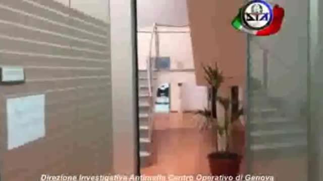 """La mano della 'Ndrangheta sugli appalti, in Liguria strutture """"vecchie"""" e organizzate: indagini partite dai lavori sul Polcevera"""
