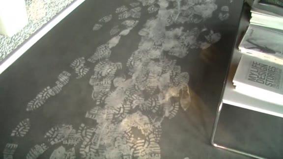 """Video: Rogo al Follia, il proprietario del mobilificio: """"Non riapriremo più"""""""