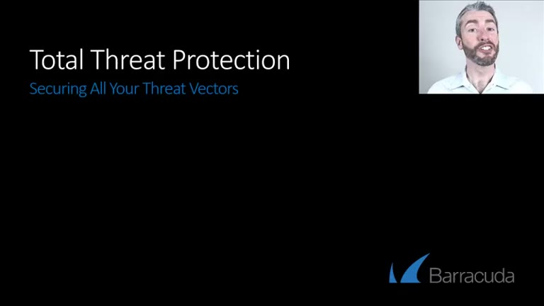Total Threat Protection