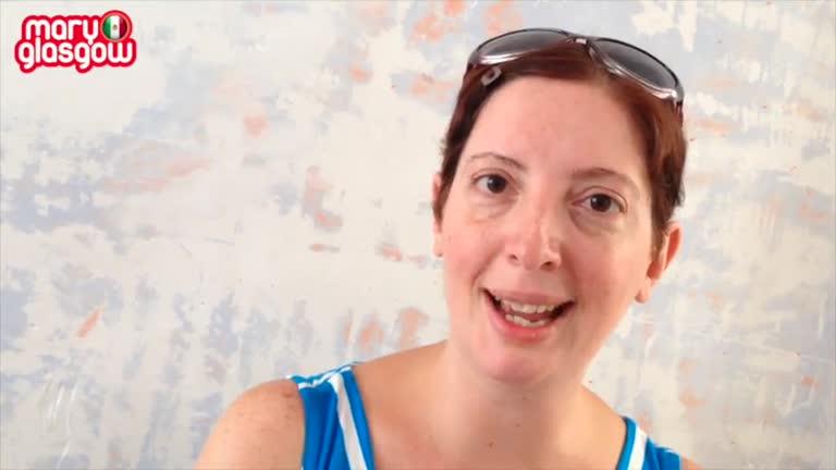 Martha Riva Palacio