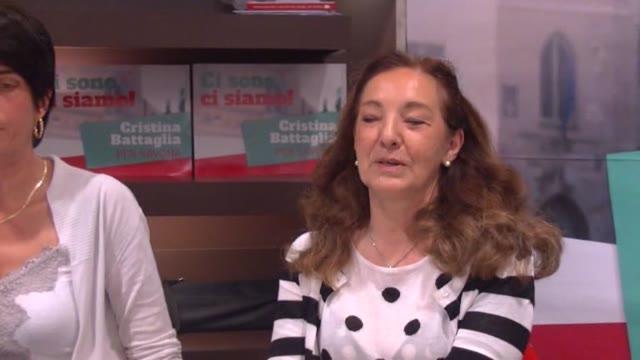 Savona 2016, Battaglia sceglie Mariella Maffini come assessore alla Qualità della Vita