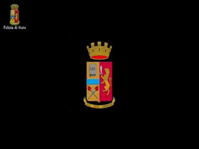 Video: Genova, parte l'orario estivo di Amt