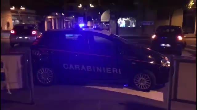 Omicidio a Pietra Ligure, 21enne uccisa a coltellate
