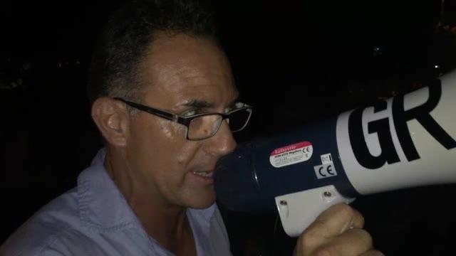 "Profughi a Savona, l'ultimatum: ""Risposte in 7 giorni o sit-in in Prefettura"""
