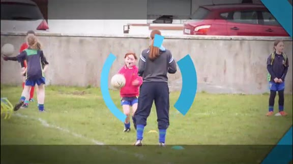 Offaly Matters 62