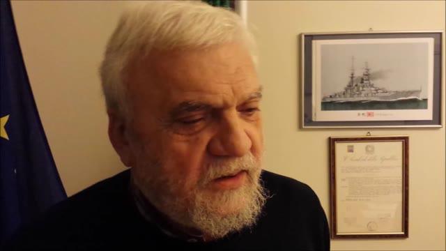 """Video: Terzo Ato savonese, nasce """"Ponente Acque"""""""