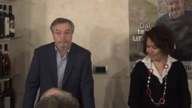 """Regionali, Nino Oliveri: """"Territorio come prevenzione e volano dell'economia. La politica recuperi dignità"""""""