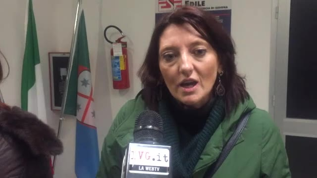 Video: L'università di Messina ha scelto Edinet