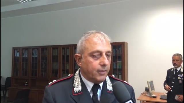 "Albenga, arrestati ""I Soliti Ignoti"": 22 colpi tentati o riusciti in 8 mesi"