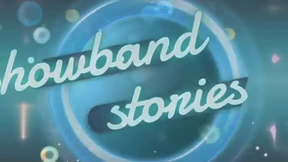 Showband Stories Ep. 4