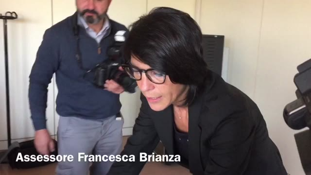 Video: Referendum regionale: come si vota