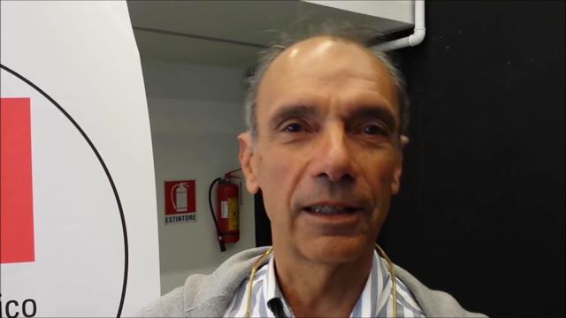 Video: Loano 2016, ecco la squadra del Pd: i nomi a sostegno di Siccardi
